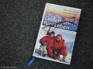 Gelesen_Leidenschaft-fuers-