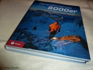 Herausforderung-8000er.nwu