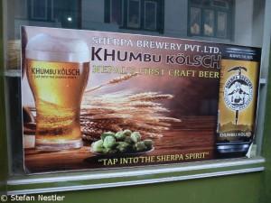 Khumbu Koelsch
