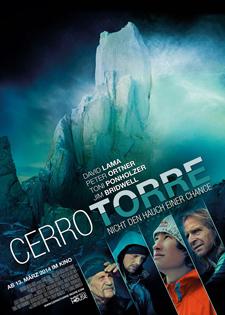 Kinoplakat-Cerro-Torre