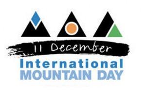 Logo-IMD