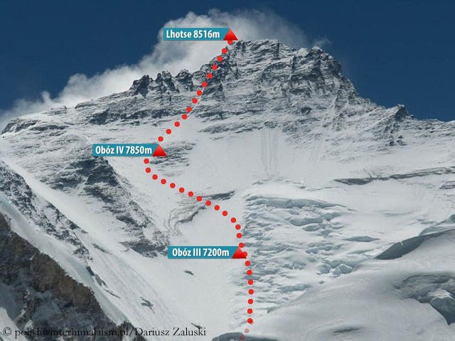 mount everest map google with 10 on The Worlds Highest Peaks besides Climbing Everest With Street View also Yatra Map furthermore Index y together with Maldives Map Location.