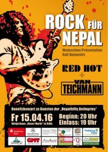 Rock_fuer_Nepal
