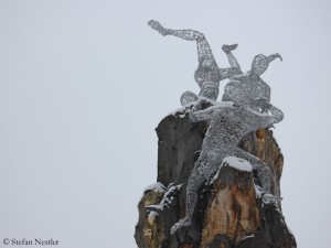 Schlosspark-Kletterer-winte