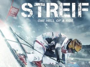 Streif-1