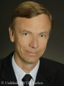 Prof. Thomas Küpper