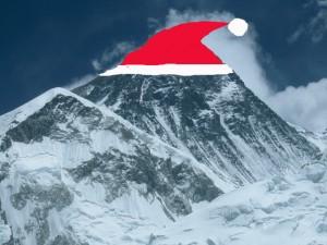 Weihnachts_Everest