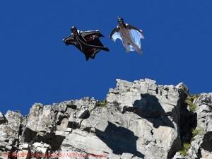 Wingsuit_1