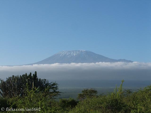 Tipps für Vorbereitung auf Kilimanjaro  Viva Africa Tours