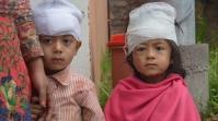 baumann-nepal-kinder