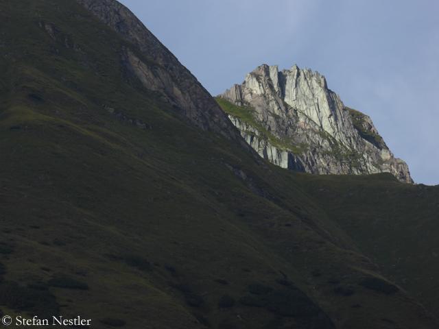 Salzburger-Land-Gipfel