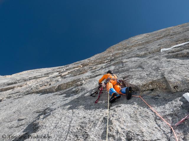 Cerro-Kishtwar-Siegrist