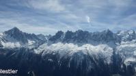 panorama-mont-blanc