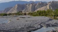 kirgistan-berge-i