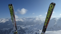 ski-vor-panorama