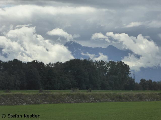 Tag 2_Feldkirch