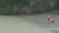 klobenstein-im-regen