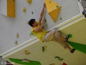 David-lama-kletterwand