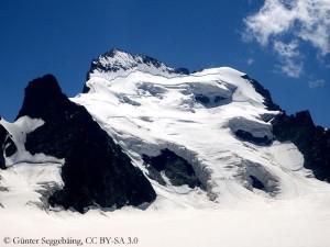Dôme de Neige (r.)
