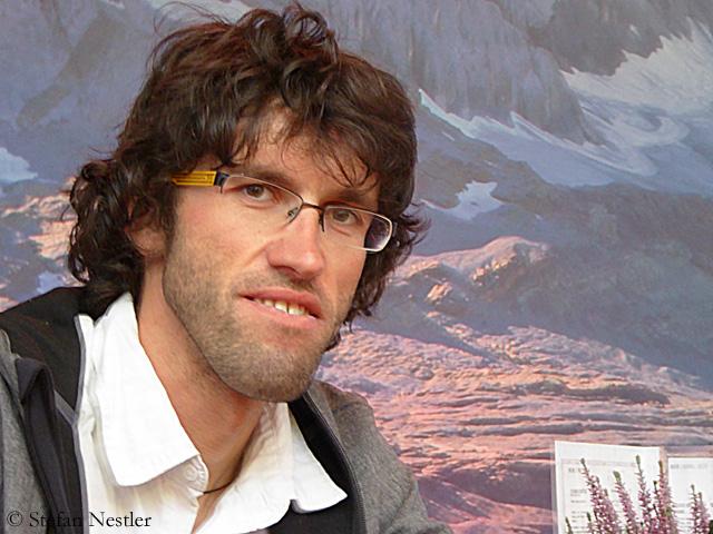 Hansjörg Messner