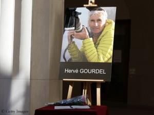 Herve-Gourdel