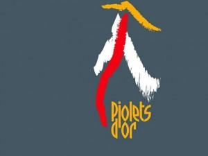 Logo-Piolet-dOr