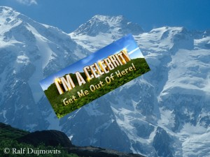 Nanga-Parbat-Dschungelc.en
