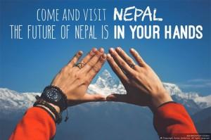Nepal-now
