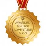adventure-list