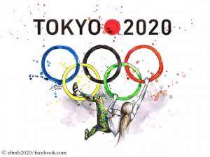 climbing-olympics