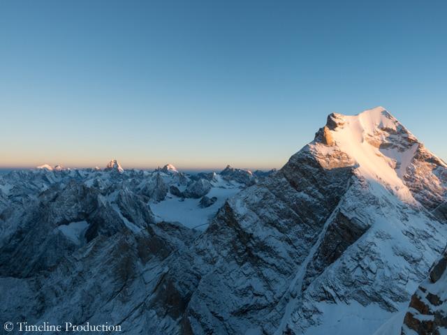 Cerro-Kishtvar-Fernblick