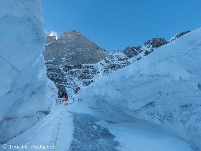 Cerro-Kisthwar-Rinne
