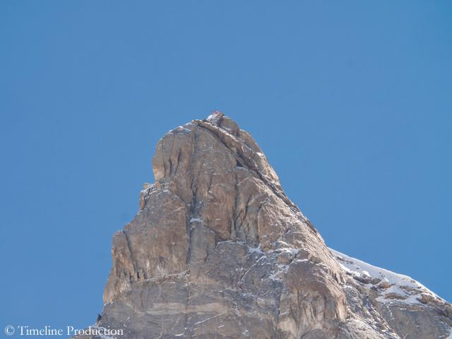 Kishtwar_Gipfel