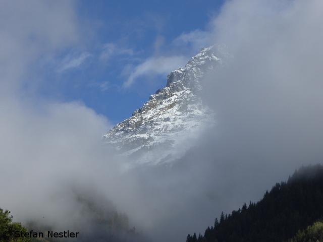 Day 1_Mountain