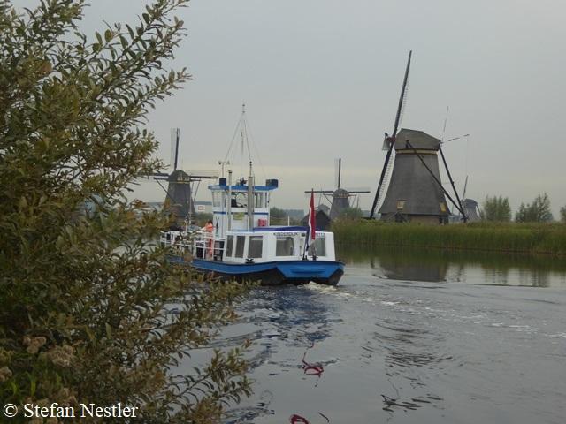 12_Kinderdijk
