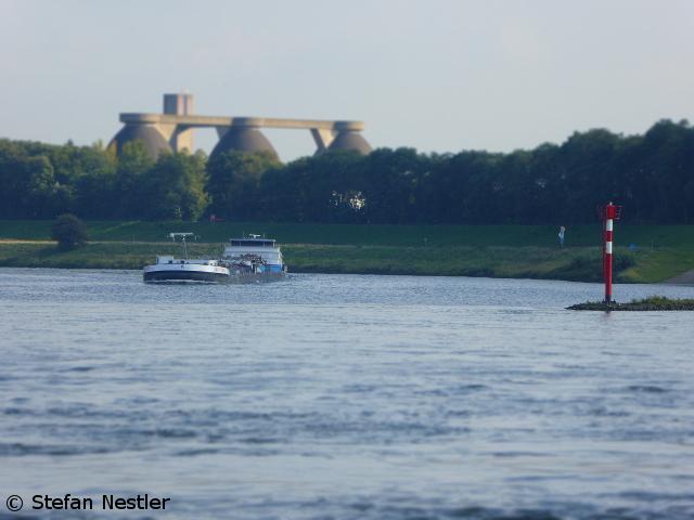 9_Hafen_Duisburg