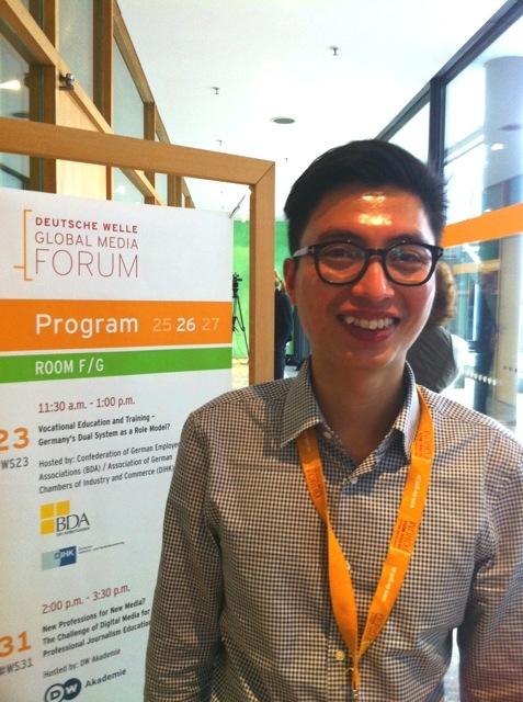 Home - Asian Entrepreneur