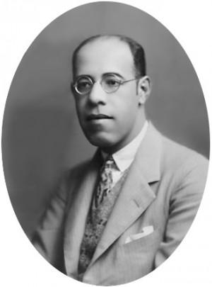 Mario_de_andrade_1928b