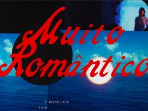 "Melissa Dullius e Gustavo Jahn dirigiram, montaram e filmaram ""Muito Romântico"""