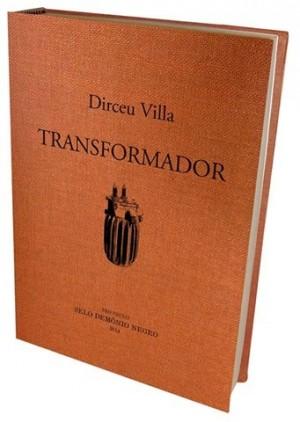 Transformador de Dirceu Villa