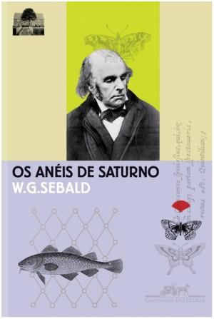 Edição brasileira, 2010, tradução de José Marcos Mariani de Macedo, Companhia das Letras