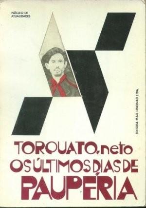 torquato
