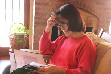 education in argentina essay Education in argentina: past, present and future tendencies silvina gvirtz ( universidad de san andrés) education as a state policy in twentieth century argentina1 state intervention has marked the argentine educational system since its origins at first, the action of the state was aimed at disciplining the diverse schooling.
