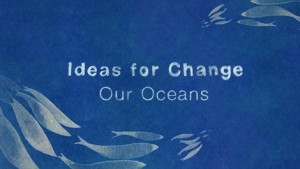 Ideas For Change Logo