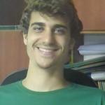 Portrait photo: Pedro Soares
