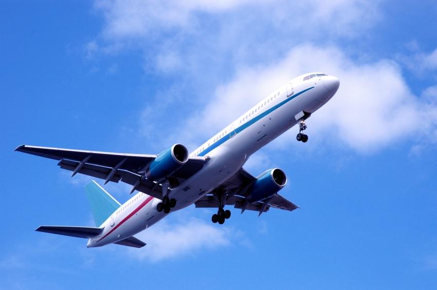 flying - GLOBAL IDEAS ...