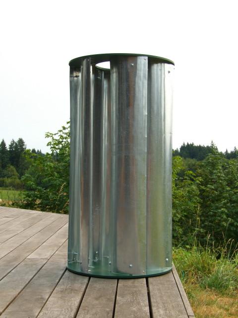 DIY  Wind Turbines   Ideas   GLOBAL IDEAS Blog   DWDE f1rSyX89
