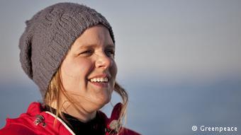 Frida Bengtsson