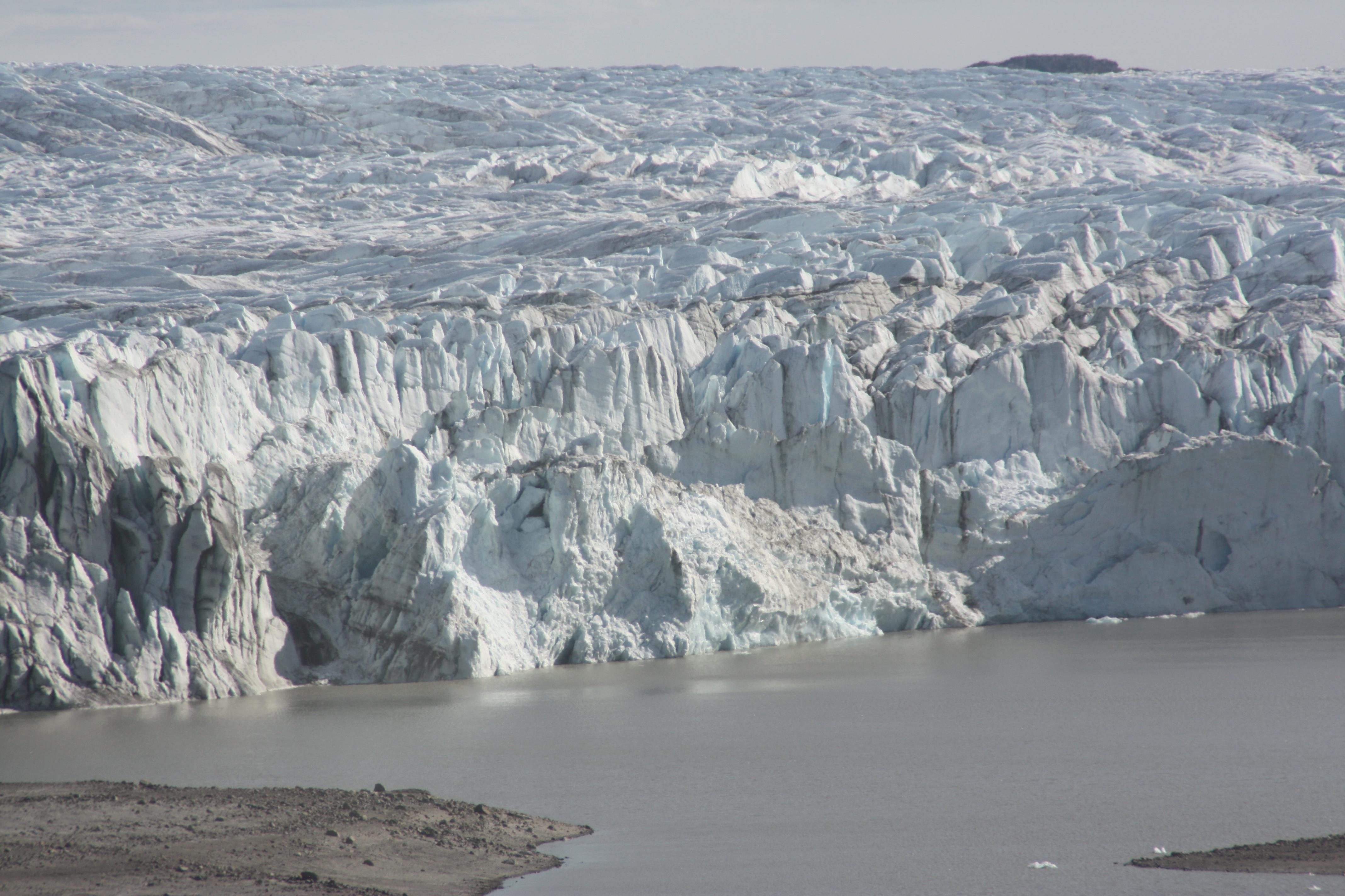 ice wall1067
