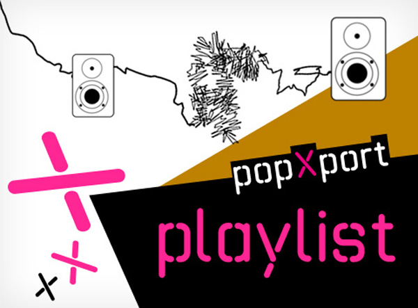 2014_01_03_Popxport_Playlist